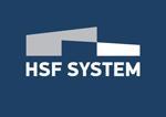 HSF_logo_150