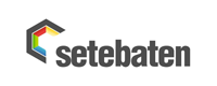 LOGO_SETEBATEN