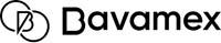 bavamex_logo