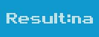 logo_resultina-200
